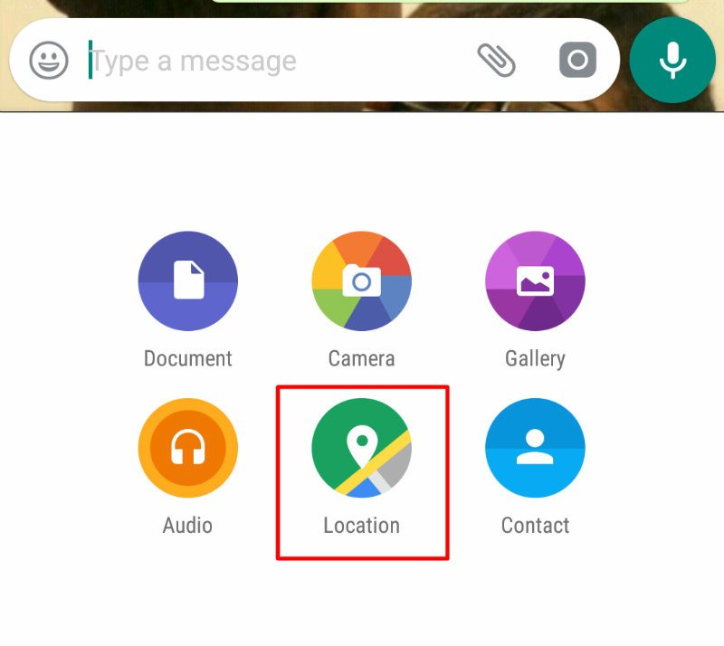 whatsapp-privacy-location