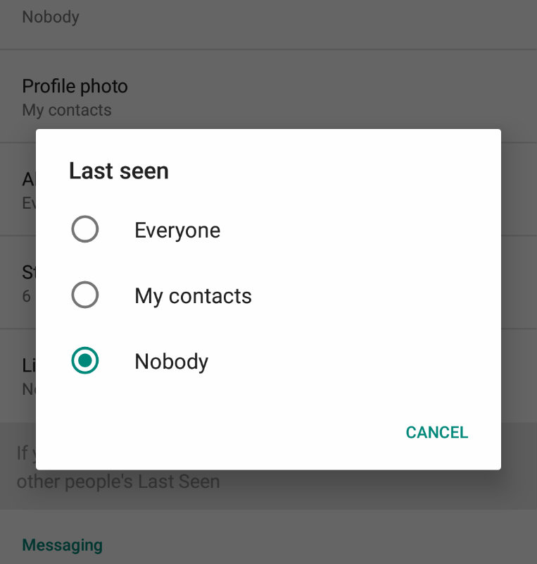 whatsapp-privacy-last-seen-nobody