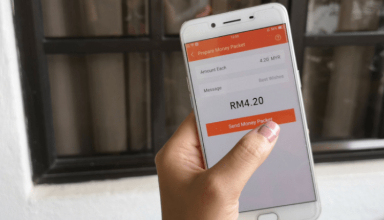 WeChat Pay Launches in Malaysia With An Alipay-Killing Money Gifting Scheme | Digital Asia