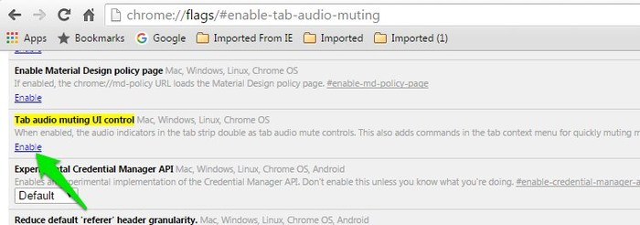 Chrome-Flags-Mute-Tabs-UI
