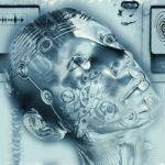 chatbots wiith AI