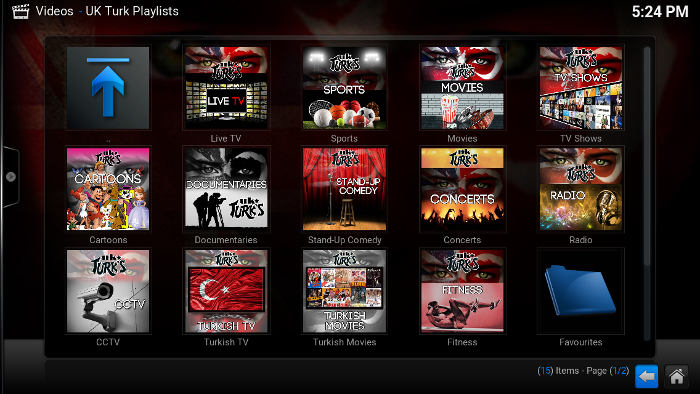 best-kodi-add-ons-sports-uk-turks
