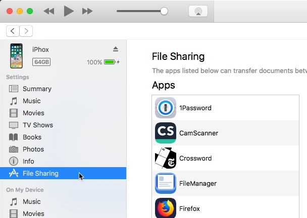 wired-connection-transfer-files-ios-2