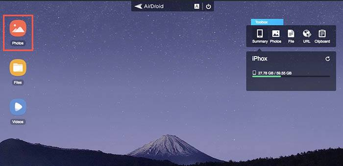 airdroid-web-interface-2