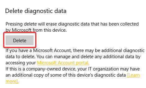 diagnostic-data-delete