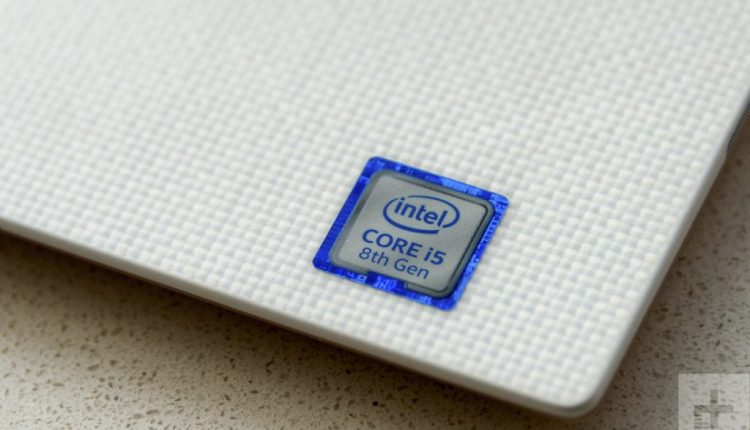 Intel Core i5 vs. i7 | Computing