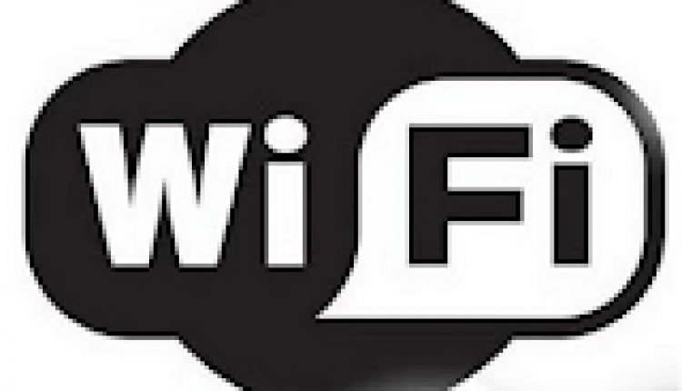 How to Secure a Wi-Fi Network from Hackers | Tips & Tricks