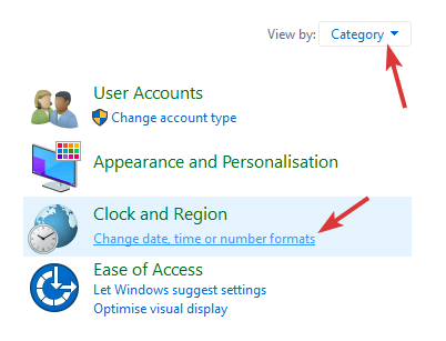 time-and-date-format-windows-click-change-date-and-time-link