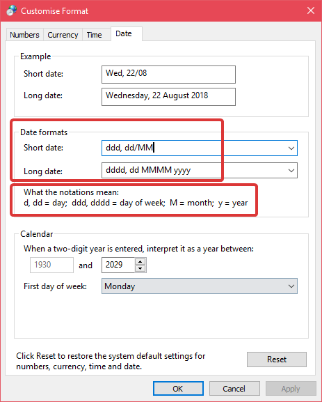time-and-date-format-windows-date-format