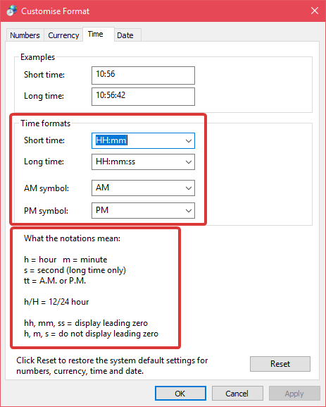 time-and-date-format-windows-time-format