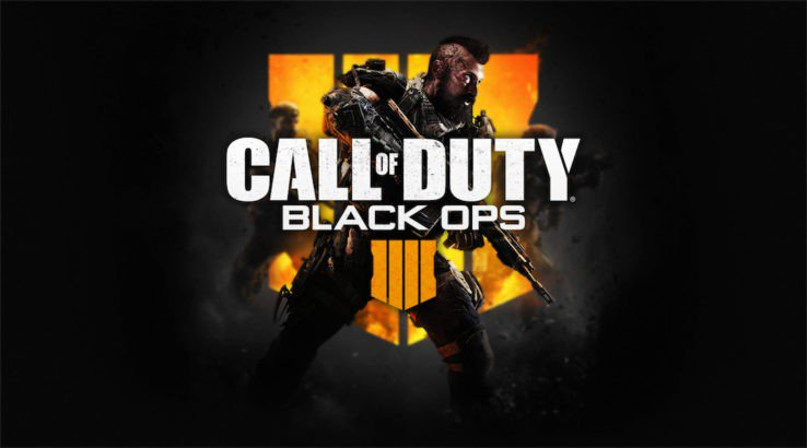 call-of-duty-black-ops-4-multiplayer-beta-trailer