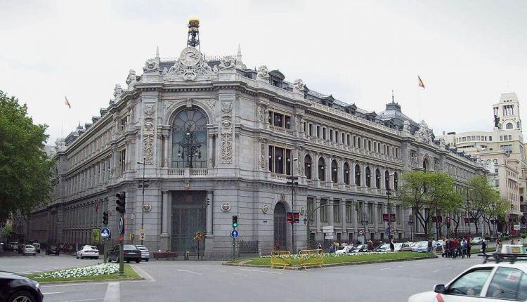 Bank of Spain Reveals Its Website Suffered a DoS Attack | Cyber Security