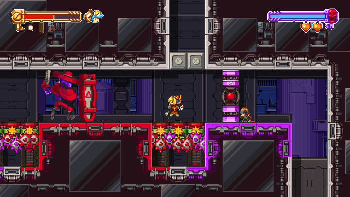 best-linux-games-2018-iconoclasts