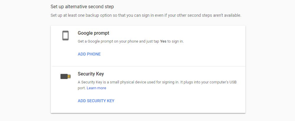 Google Titan Security Key Review: Two Great Keys For The Price Of One | Tips & Tricks 4