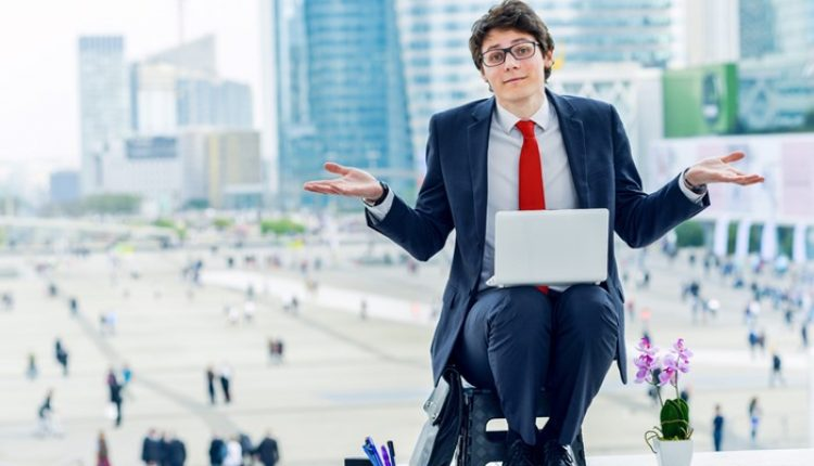 2 in 5 Employers Worldwide Face Talent Shortage Challenge: Report   Digital Asia