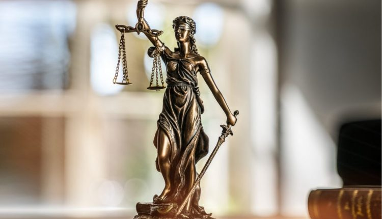 21-Year-Old Trader Prosecuted Over Bitcoin Money Laundering | Crypto