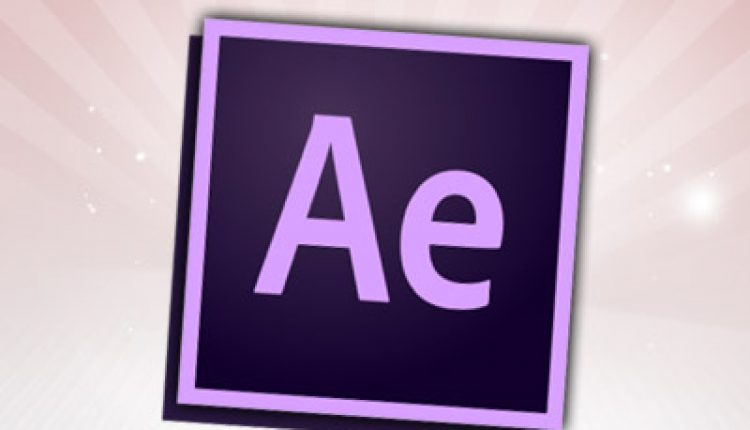 3 Best Product Promo Templates for Adobe After Effects | How To