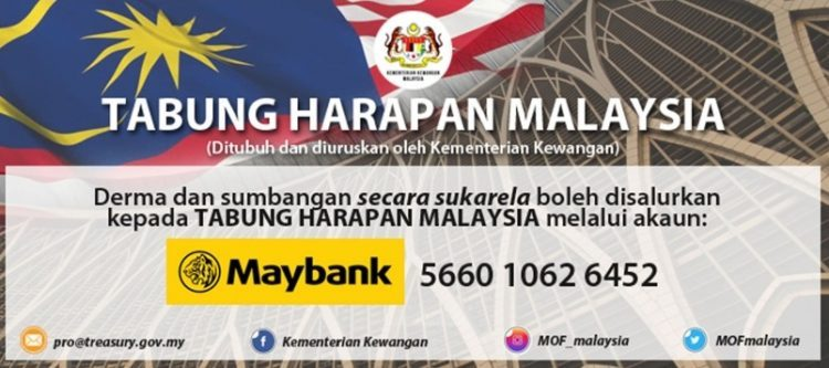 3 Malaysian Crowdfunding Projects That Are Shaped by Nationalism | Digital Malaysia