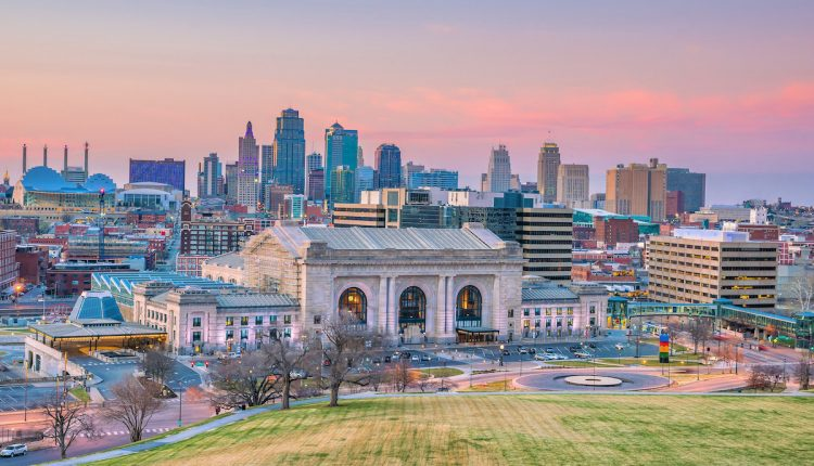 3 tips for pitching Midwest venture capitalists | Tech Industry