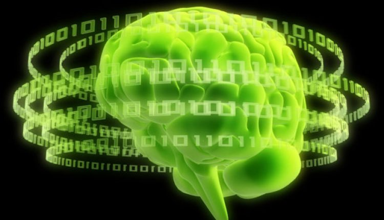 3 ways artificial intelligence is changing the healthcare industry   Artificial intelligence