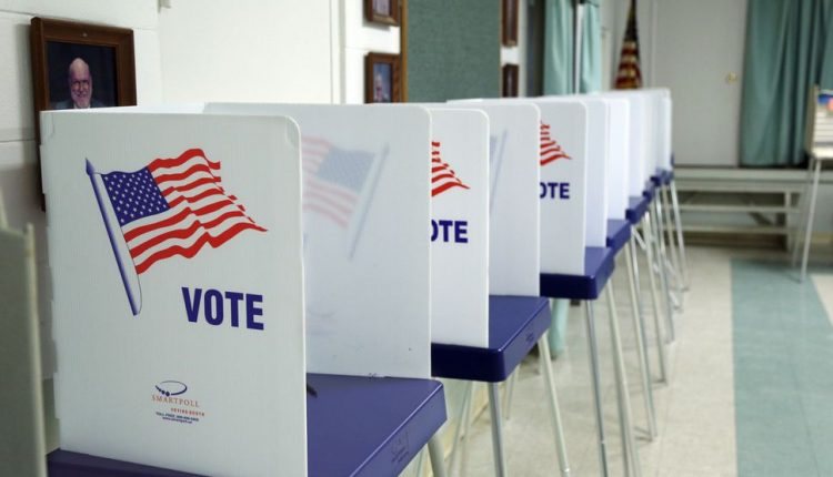 36 states are using this hacking detection sensor to protect the midterm elections | Cyber Security