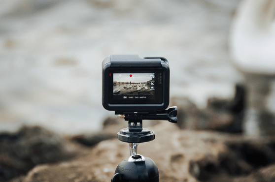 4 Tips for Awesome GoPro Time Lapse Videos | Robotics