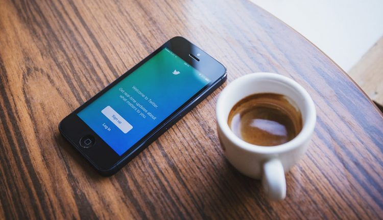 5 Reasons to Use Twitter to Leverage Your Social Listening Campaign | Social
