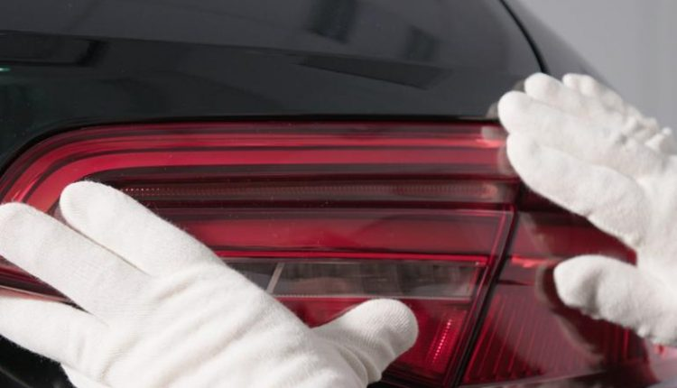 5G for car manufacturing: Audi and Ericsson announce partnership | Top Stories