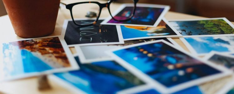 6 Smart Photo Management Apps for Android for Easy Sorting  Top Stories