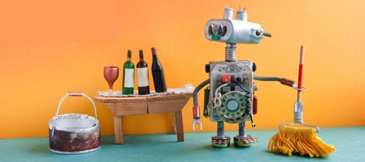 A Summary of Concrete Problems in AI Safety | AI