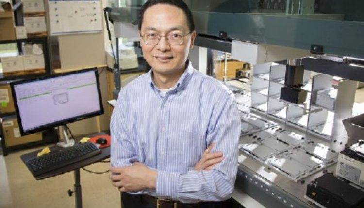 A unique combination of catalysts opens doors to making useful compounds | Digital Science
