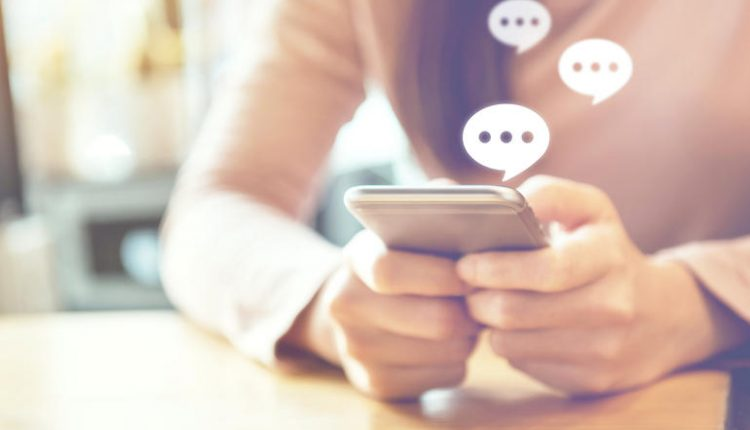 ACCC kicks off review into voice and SMS mobile pricing regulation | Top Stories