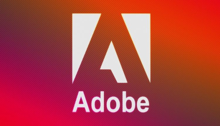 Adobe releases important security patches for its 4 popular software | Cyber Security