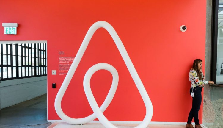 Airbnb for Work claims 700,000 businesses as bookings tripled for second year in a row | Tech Industry