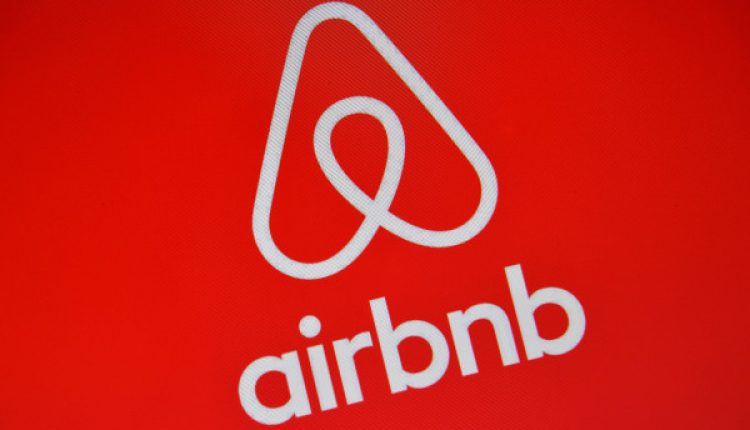 Airbnb shows off new collaboration features that let co-travelers plan trips together | Social