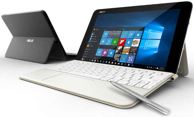 All the Best Laptops Under $400 for Students 400 laptops asus transformer mini t103