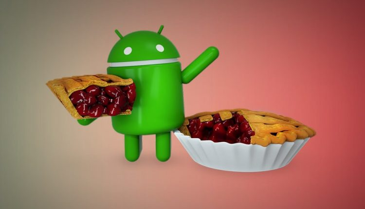 Android 9 Pie: Release date, features, and everything you need to know | Apps News