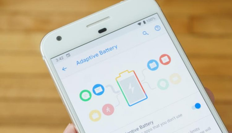 Android Pie: 5 features to check out first | Tips & Tricks