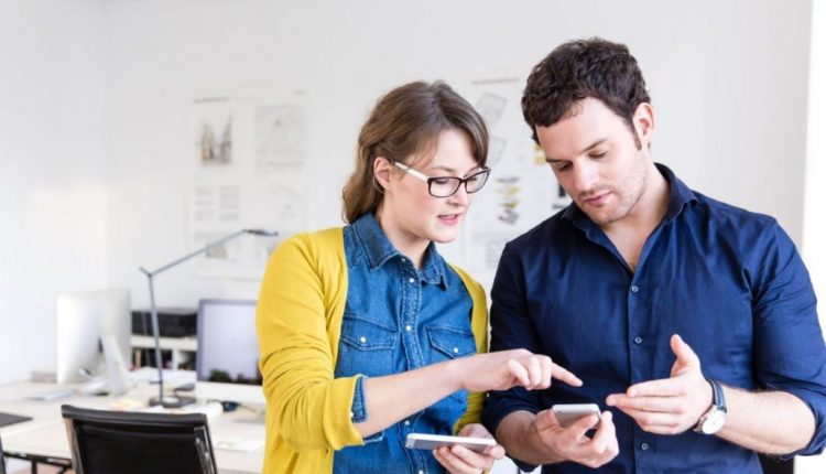 Are Your Technology Decisions Helping or Hurting Your Employees? | Innovation