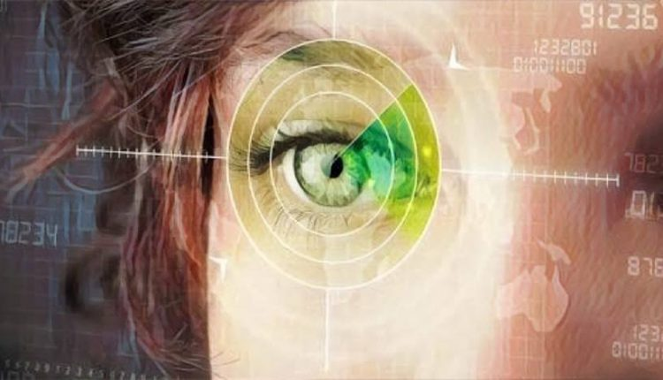Artificial Intelligence can predict your personality by scanning eyes, study | AI
