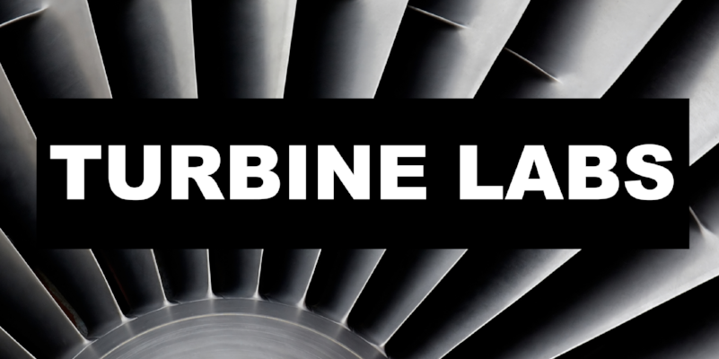 turbine-labs-blog-footer.png