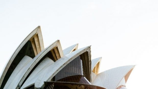 Australia bans Huawei from supplying 5G network equipment over security fears | Digital Asia