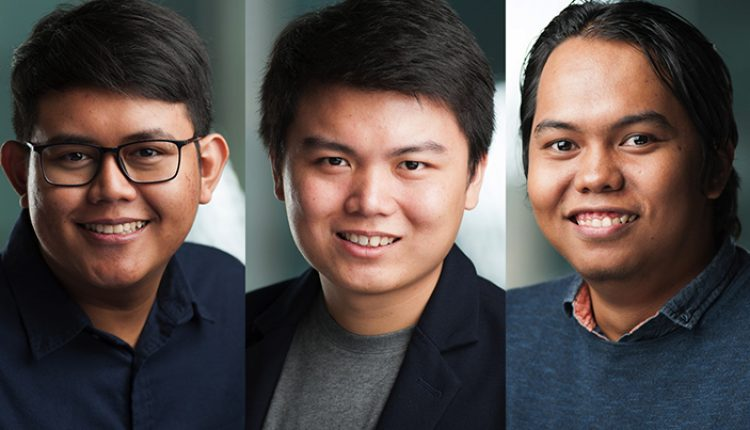 Bahasa.ai secures seed funding from East Ventures   Digital Asia
