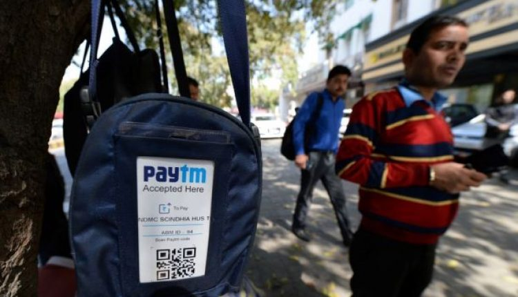 Berkshire Hathaway reportedly agrees to buy stake in One97, owner of Paytm | Industry