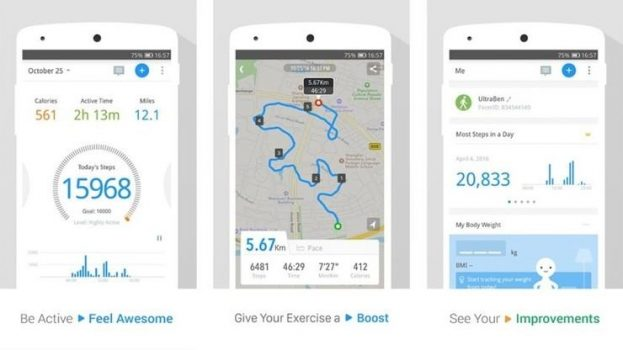 pedometer-apps-pacer