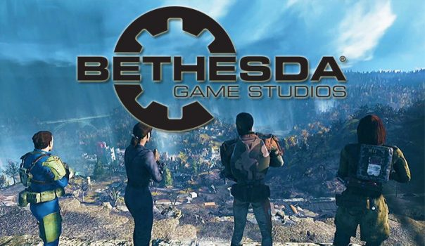 Bethesda Adds New Dallas Studio, Which Is Already Helping With Fallout 76 and Starfield | Gaming