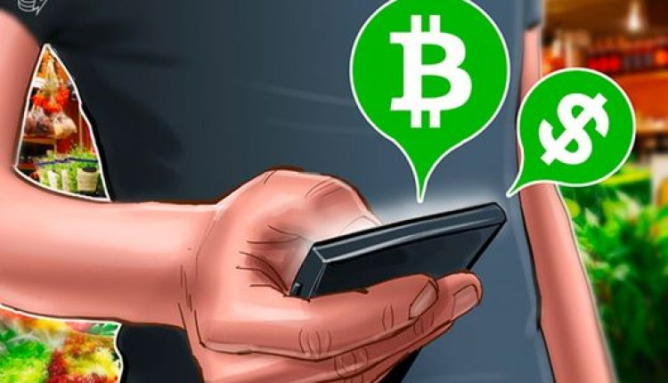 Bitcoin Cash Use in Commerce Sees Significant Decrease | Crypto