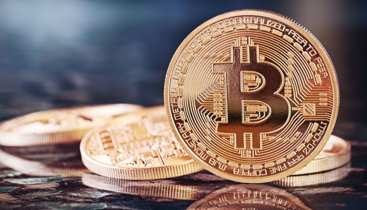 Bitcoin Eyes Short-Term Bear Market After Two-Week Lows | Cryptocurrency