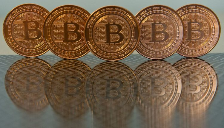 Bitcoin scams using celebrity images are on the rise, watchdog says | Cyber Security