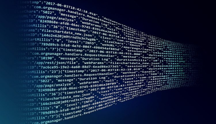 Blockchain and IP: building the blocks to a better future | Computing